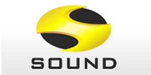 soundcasting